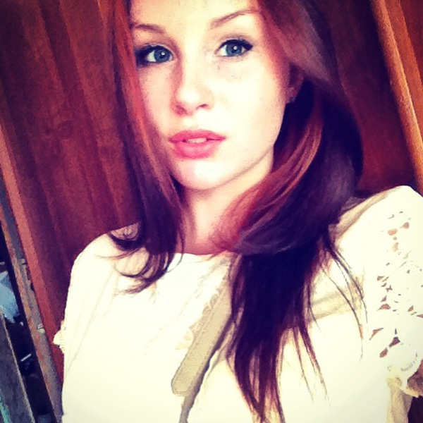 VBurtseva's Profile Photo