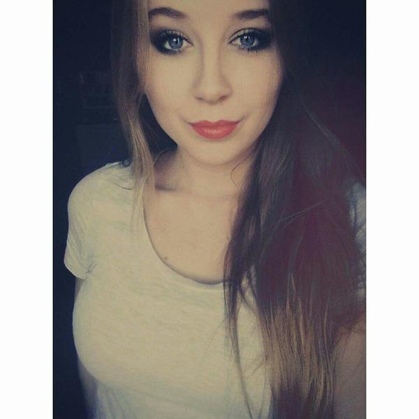 beauti0815's Profile Photo