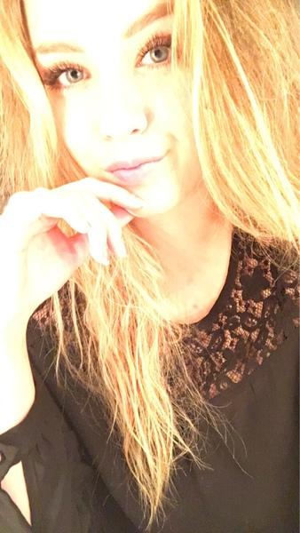 skorven's Profile Photo