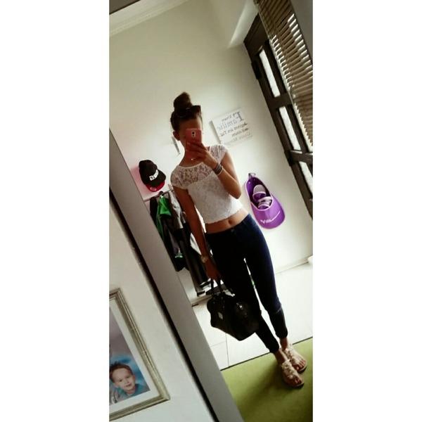 Lauraanker_'s Profile Photo