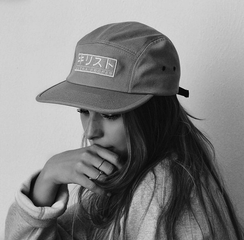 Naughtyliza's Profile Photo