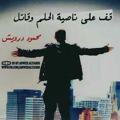 noor_alajmia's Profile Photo