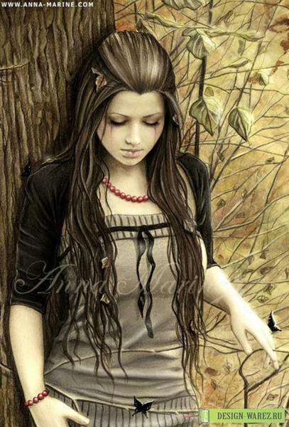 Blogoftheschoolgirl's Profile Photo