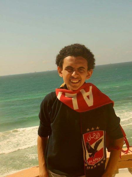MohamedAdelLabana1's Profile Photo