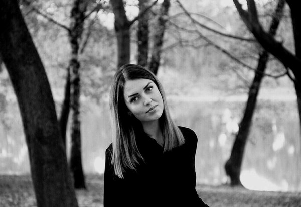 llebowski's Profile Photo