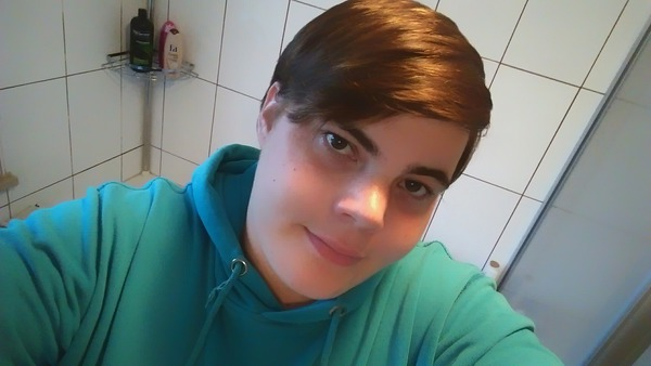 Mel13891's Profile Photo