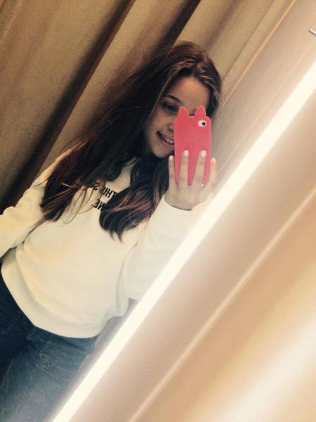 Queen_Martii's Profile Photo