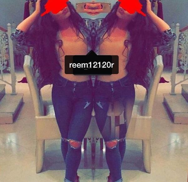 REEEM12120R's Profile Photo