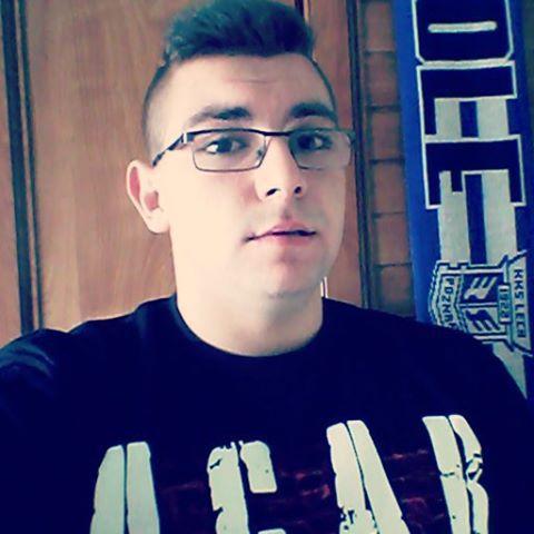Moszkie's Profile Photo