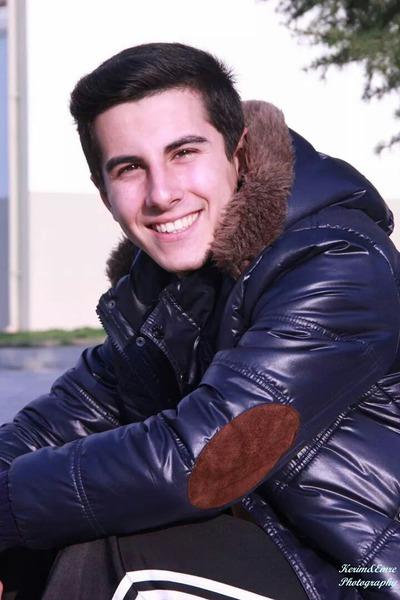 aktas67emre's Profile Photo
