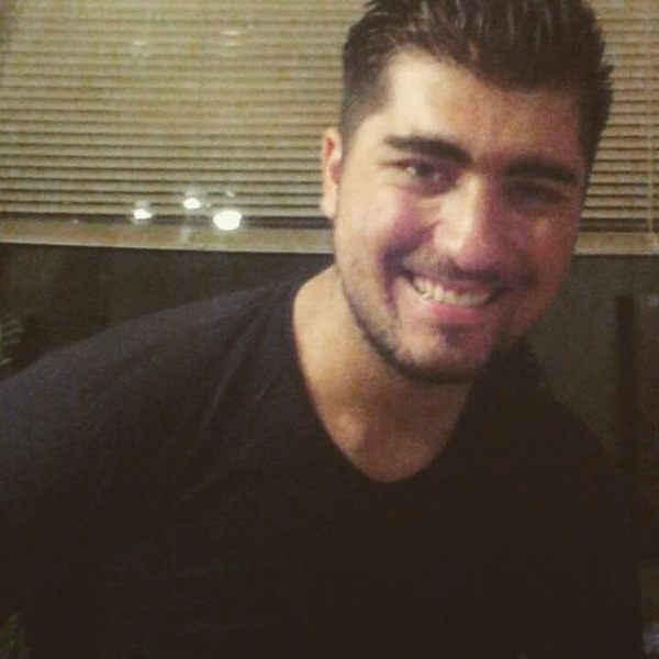 Ayo_kilic's Profile Photo