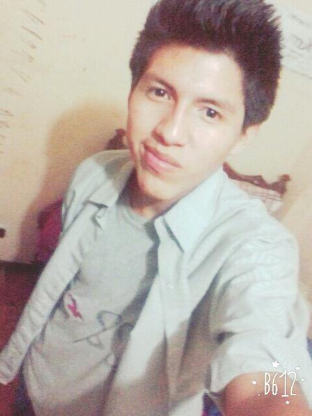 YankuamAntun's Profile Photo