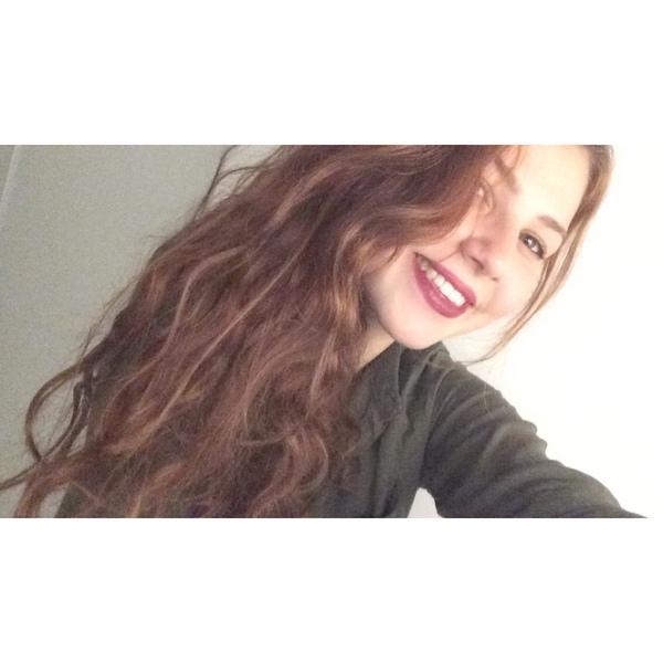 IlonaBuratii's Profile Photo