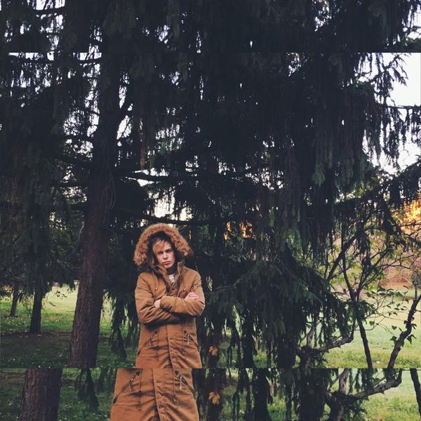 MariusMarius23's Profile Photo