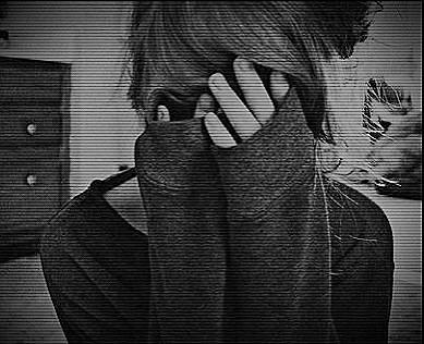 depresja_'s Profile Photo