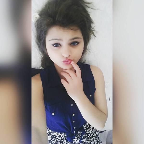 selenxxd's Profile Photo