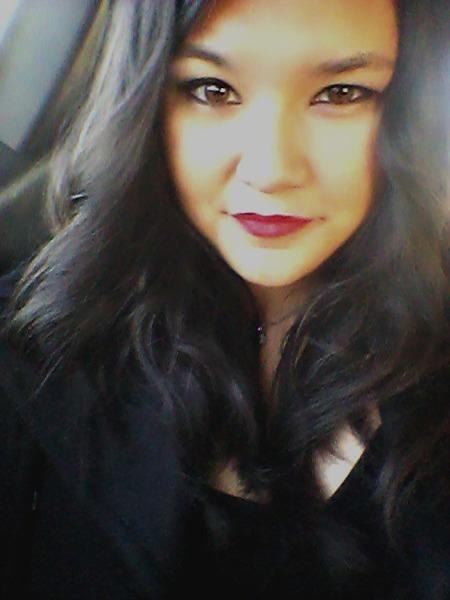JenniferMachera's Profile Photo