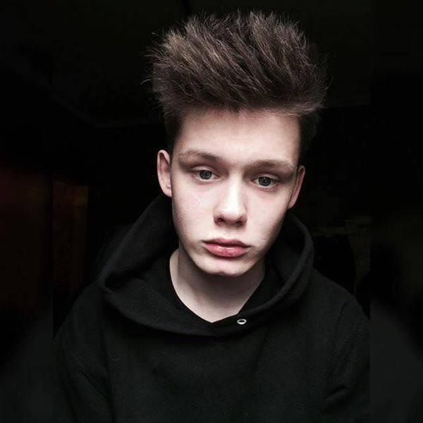 mvpxx's Profile Photo
