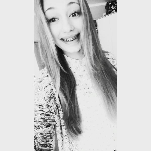 martyna1783's Profile Photo