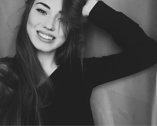 alinatrufanova's Profile Photo