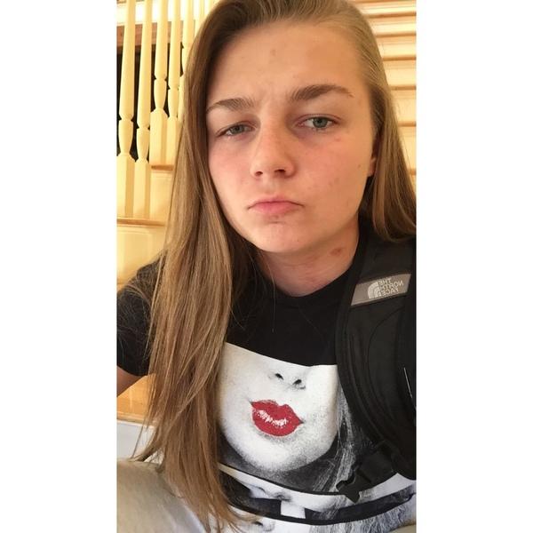 briee1769's Profile Photo