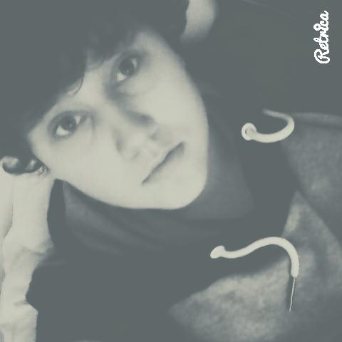 DieserDima's Profile Photo