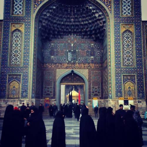 NourhanSakr339's Profile Photo