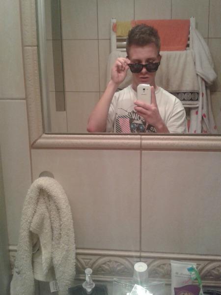 JamesBond007754's Profile Photo