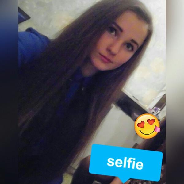 id194043281's Profile Photo