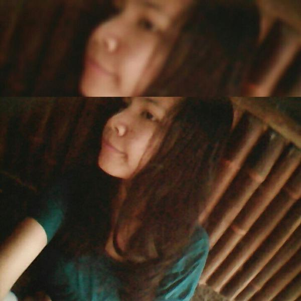 saraagih's Profile Photo