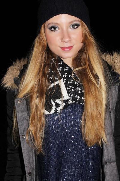 Ania1919pampampam's Profile Photo