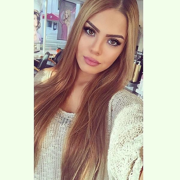 Mellibebi's Profile Photo