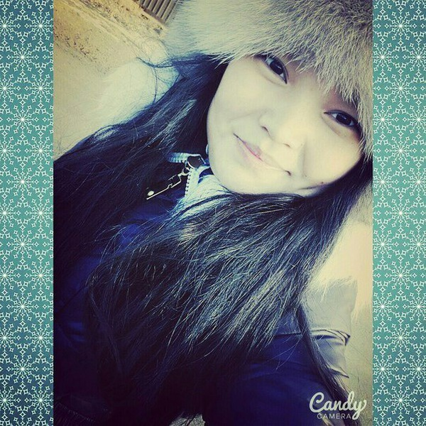 id235039815's Profile Photo
