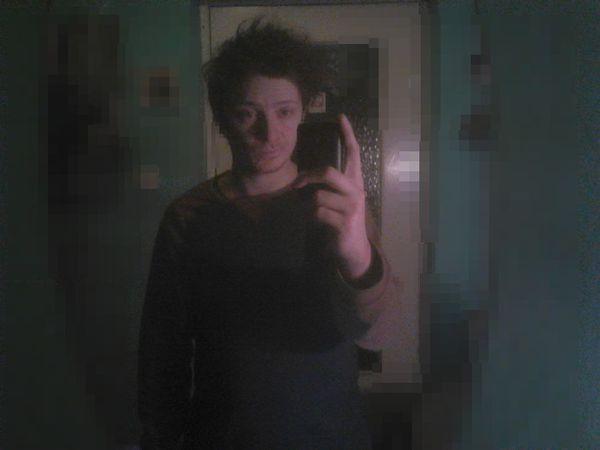 lasicogenny's Profile Photo