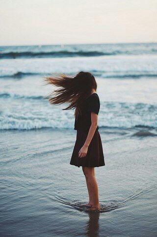 natalya_0120's Profile Photo