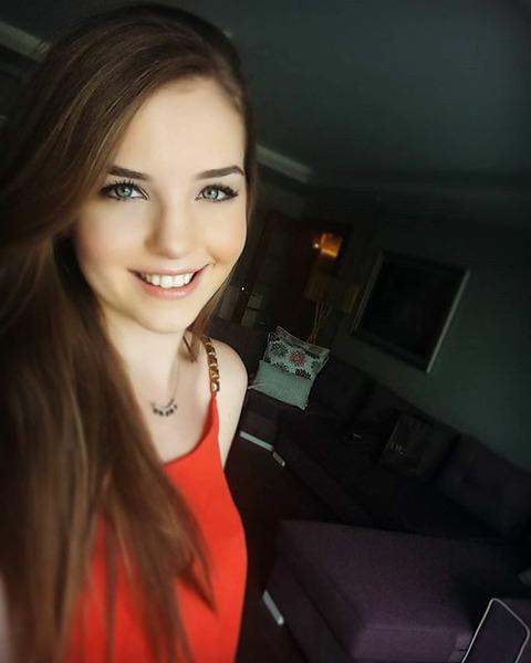 EdaOzerkan2's Profile Photo