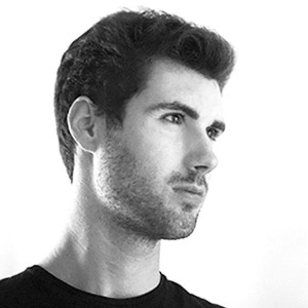 nicolasemelien's Profile Photo