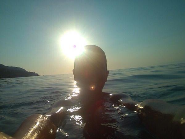oOTIZOo's Profile Photo