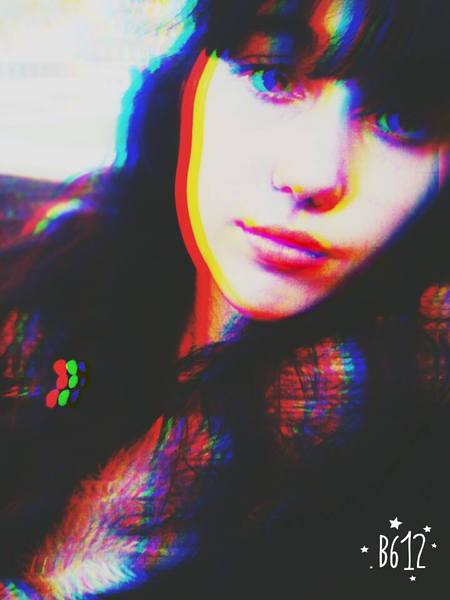 heartbreakeer96's Profile Photo