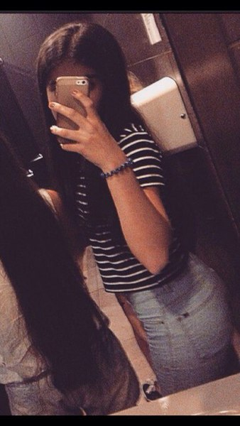 leyla_sva's Profile Photo