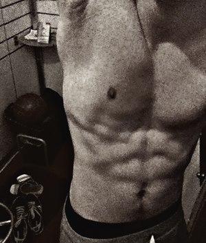 bodyfit1's Profile Photo