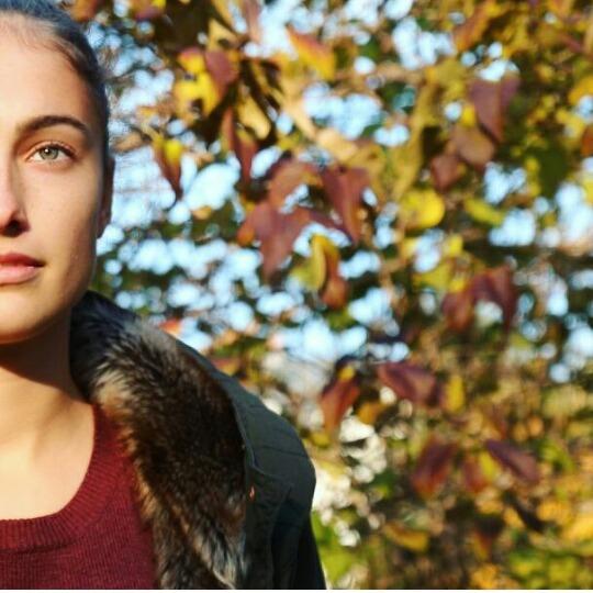 Annelebt's Profile Photo