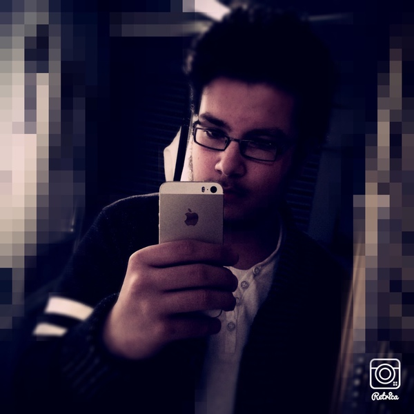 UgurXD's Profile Photo