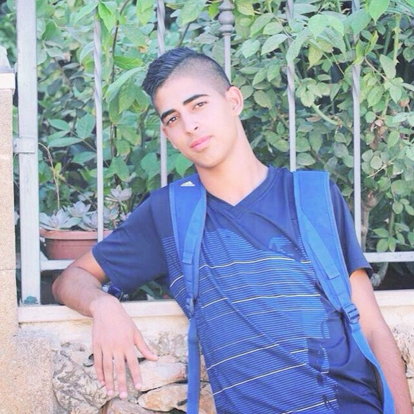 basilmhajne's Profile Photo