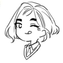 elycis's Profile Photo