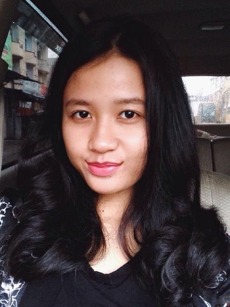 nufafalia's Profile Photo