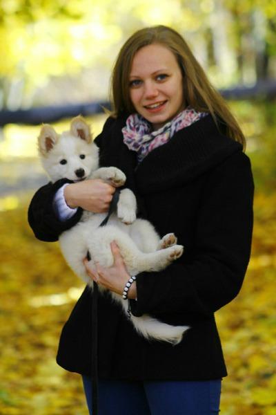 babchenko0715's Profile Photo