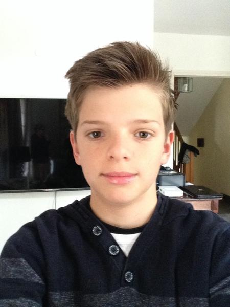 PaulPgt's Profile Photo