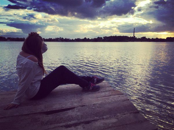 Sportsmenka_liz's Profile Photo