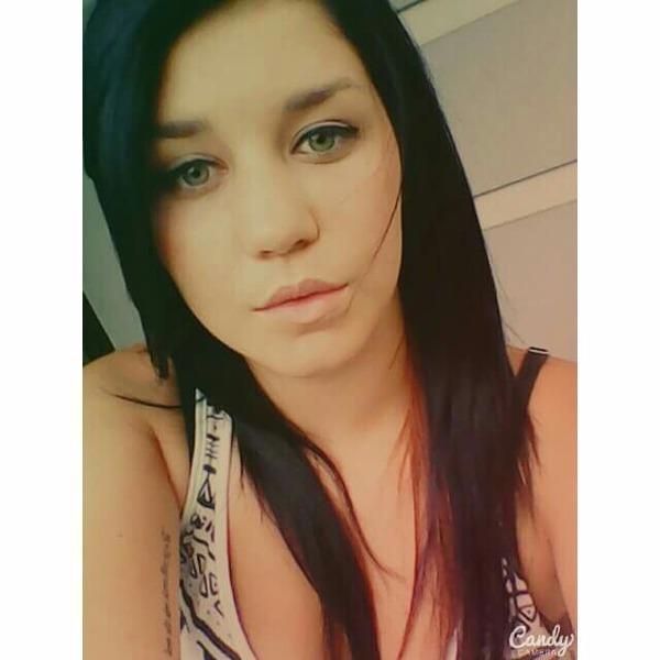 Mufffinek16's Profile Photo